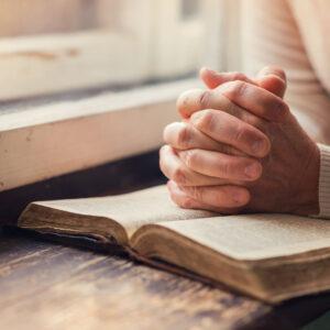 Comparative Grace:  A Holy Oxymoron
