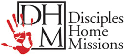 Domestic and International Mission Trips